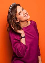 Diane-LEBOSS-Apanache-RETAIL-DESIGN-MANAGER
