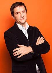 Eric-MIQUEL-Apanache--COFONDATEUR-CEO