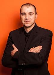 Stephane-PICOT-Apanache-COFONDATEUR-CEO